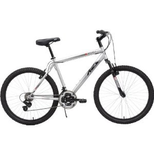 K2 Zed Sport Men's Mountain Bike