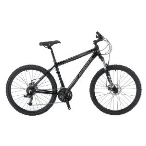 Airborne Spectre Mountain Bike (Cross Country)