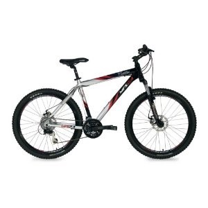 Cadillac MFS Men's 2.4 Mountain Bike