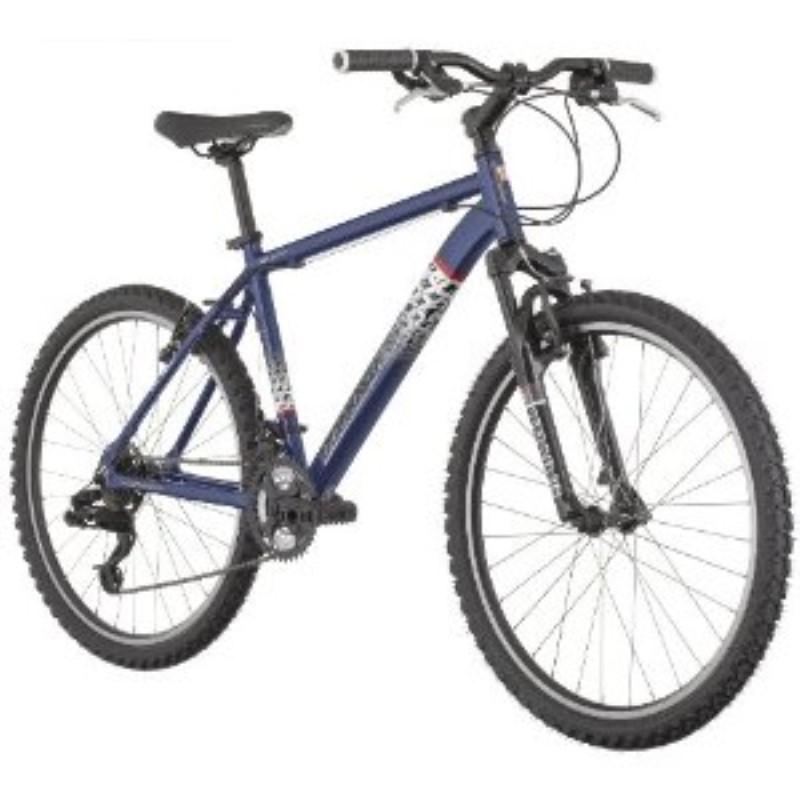 2975409fd Diamondback Sorrento Sport Mountain Bike - Diamondback Mountain Bikes -  UrbanScooters.com