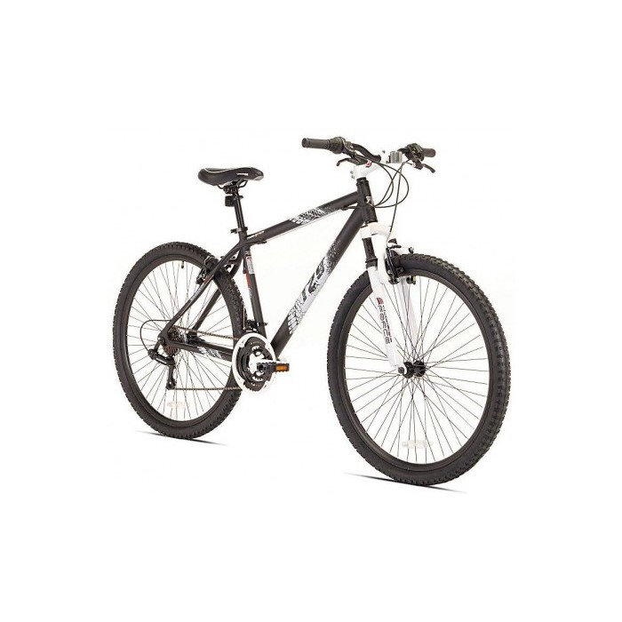 Kent Thruster 29er Front Suspension Mountain Bike