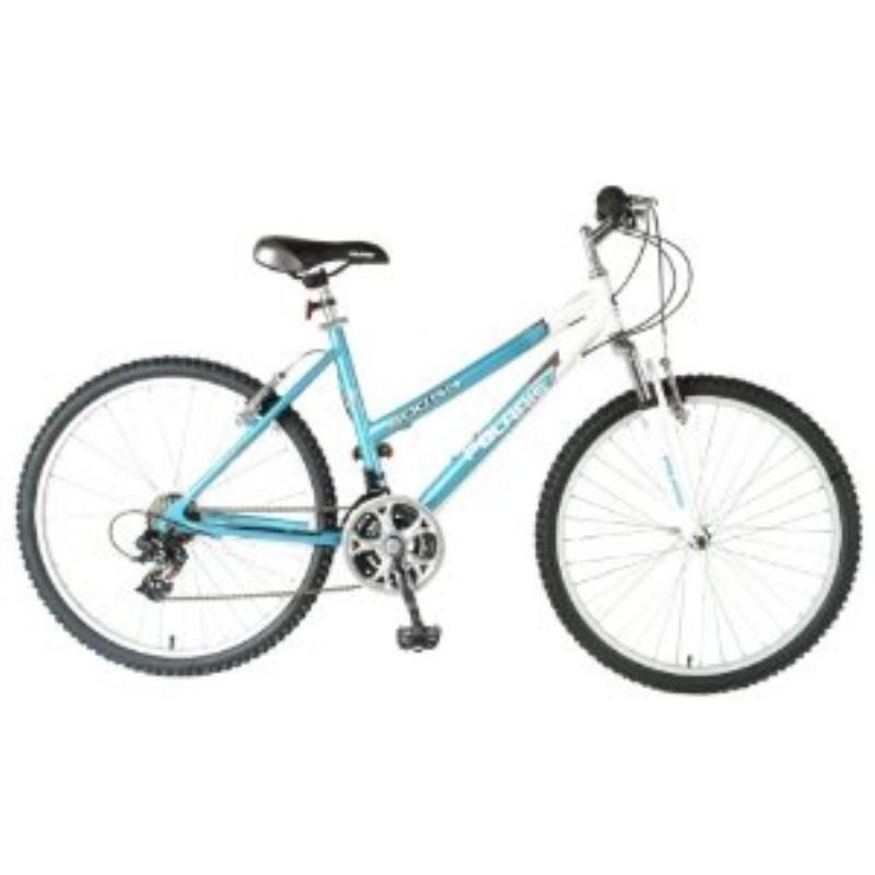 Polaris 600RR Women's Mountain Bike - Polaris Mountain Bikes