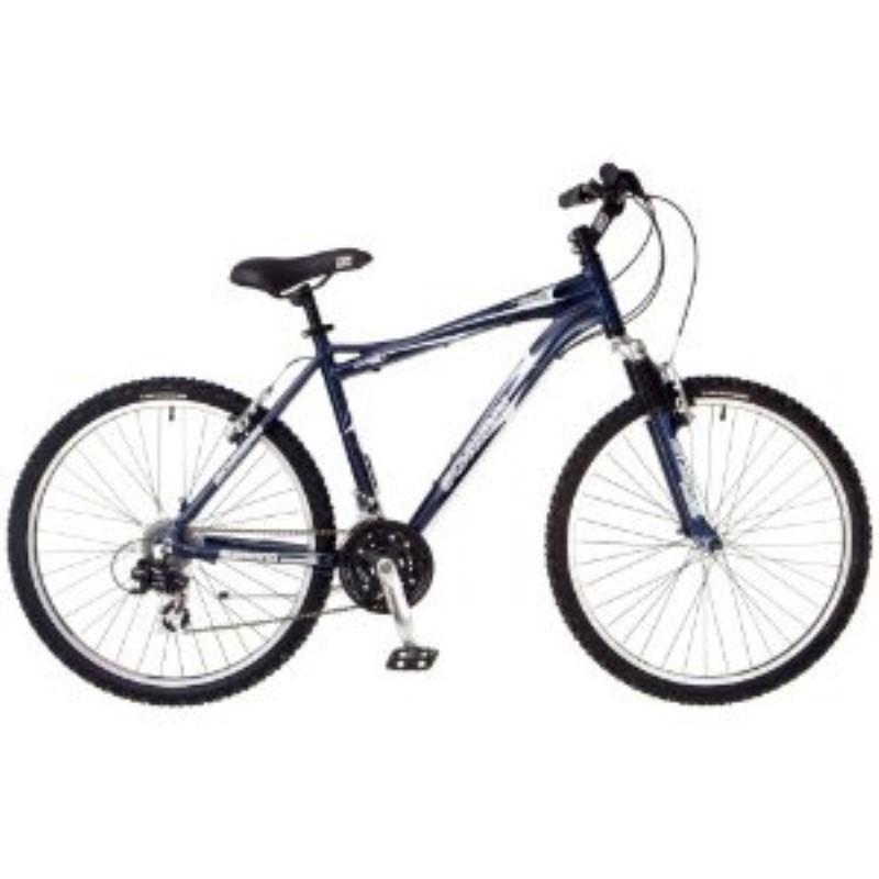 7122cab8335 Schwinn Ridge AL Men's Mountain Bike - Schwinn Mountain Bikes -  UrbanScooters.com