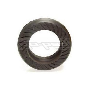"Go-Ped 6"" go active tire"