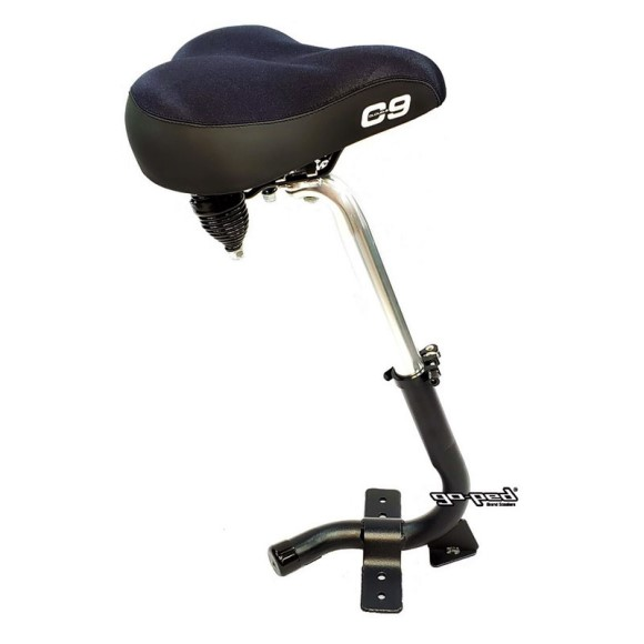 Go-Ped Seat Kit