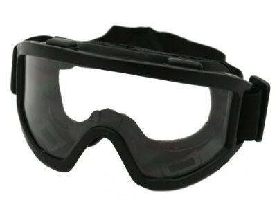 Universal Riding Goggles, Part #172-47