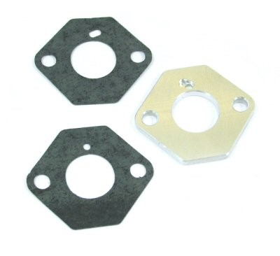 Performance Carb Adaptor, Part #107-70