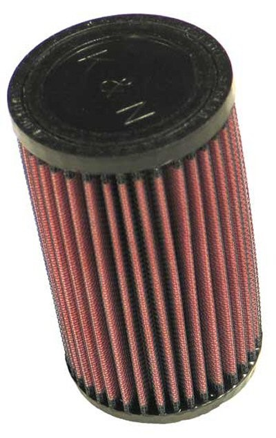 K&N Round Straight Universal Air Filter, Part #230-32