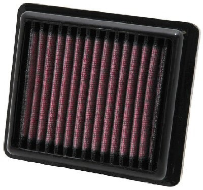 K&N Air Filter for Honda Ruckus 50, Part #230-47