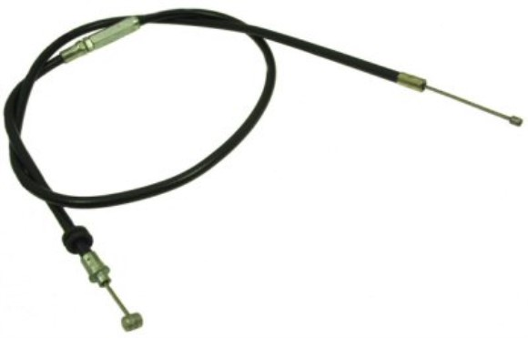 "30.5"" ATV Throttle Cable"