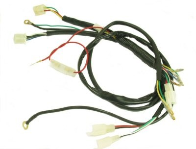 General Wire Harness, Part #260-33