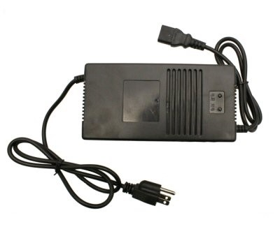 48v, 3amp Charger, Part #210-10