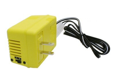 MotoBatt 6v/12v Battery Charger, Part #210-25