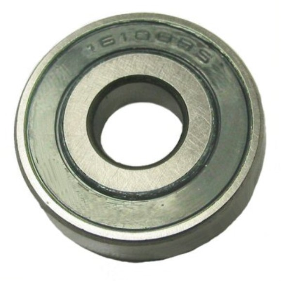 16100-2RS Bearing, Part #105-41