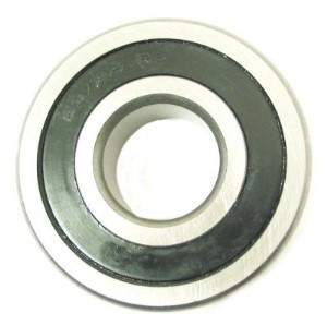 63/22 RS Bearing, Part #105-61