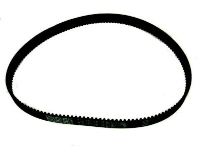 Rubber Drive Belt 740-5M-18, Part #106-21