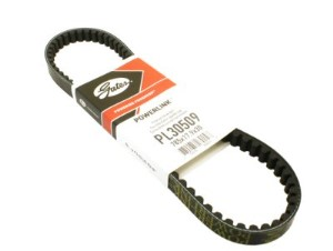 Gates Powerlink Premium CVT Belt 785-17.9-30, Part #106-84