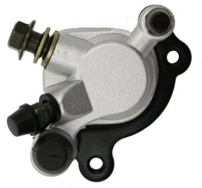 Rear Hydraulic Disc Brake Caliper, Part #110-48