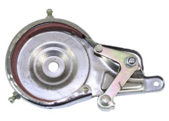 Band Brake Assembly 70mm, Part #110-5