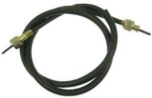 Speedometer Cable, Part #159-25