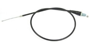 Throttle cable, 4-stroke, Part #173-6