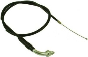 "64"" Throttle Cable, Part #240-9"