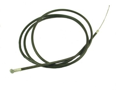 "53"" Brake Cable, Part #241-15"