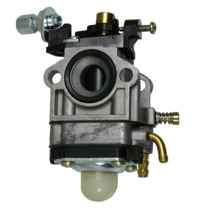 10mm 2-stroke Carburetor, Part #114-1