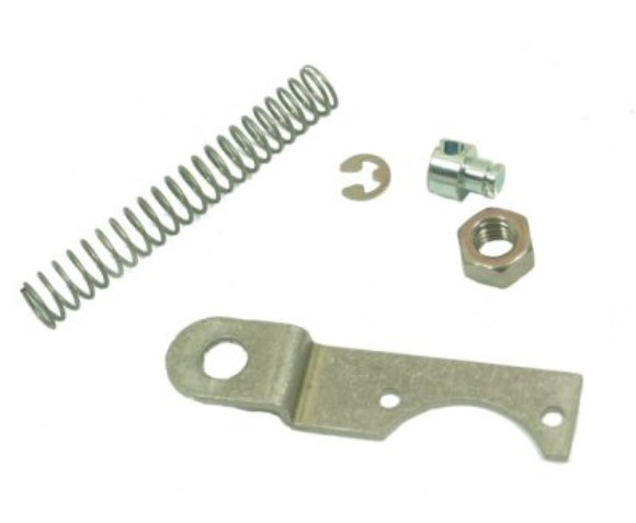 2-Stroke Carburetor Prep Kit, Part #114-19