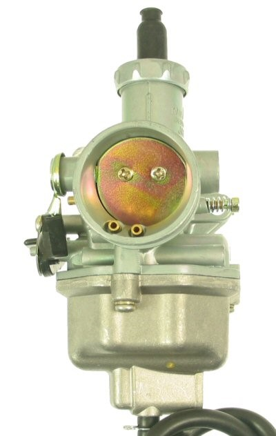 26mm 4-Stroke Carburetor, Part #114-4
