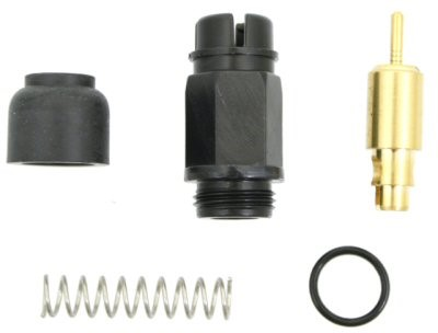 Hoca Replacement Cable Operated Choke, Part #114-44