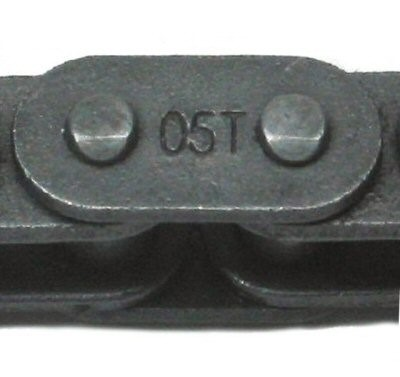 BF05T Roller Chain, Part #115-10