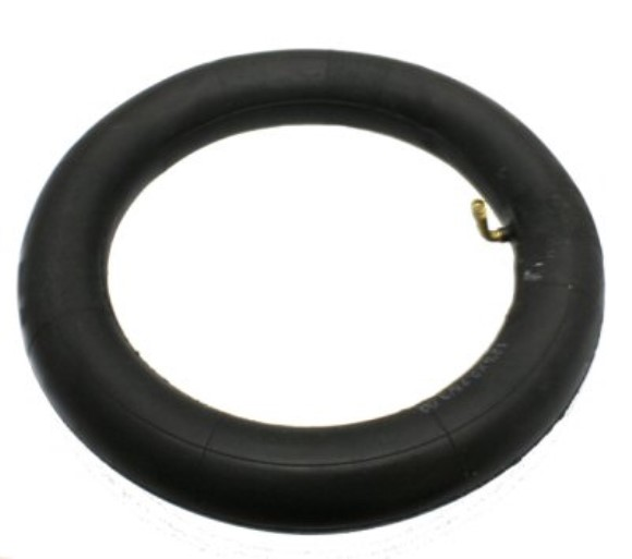 "12.5"" Bent Angle Innertube, Part #120-25"