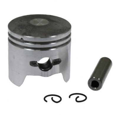 22cc Piston, Part #141-1