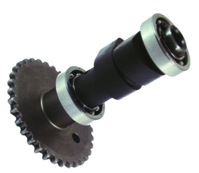 250cc Camshaft, Part #180-107