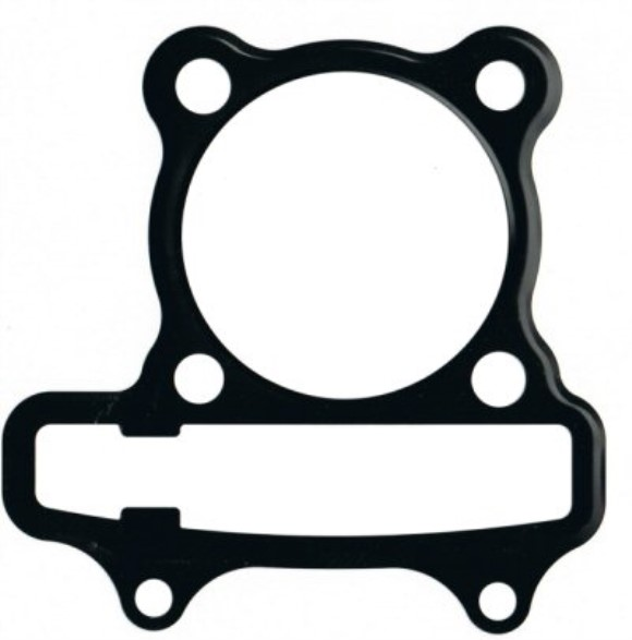 150cc GY6 Head Gasket, Part #164-12