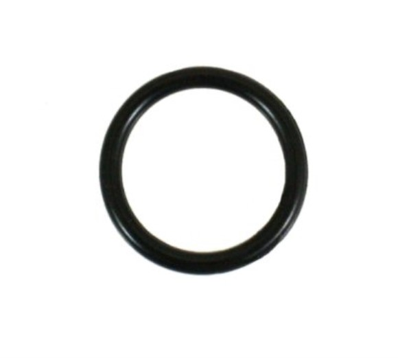 Front Fork O-Ring, Part #100-110