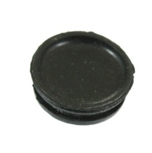 Disc Brake Bolt Cover, Part #100-131