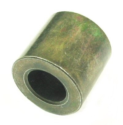 Front Wheel Spacer, Part #100-70