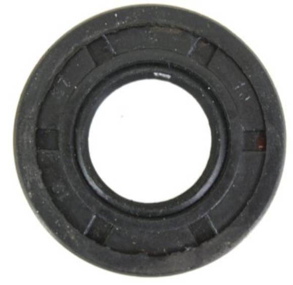 Front Wheel Seal 18*37*8, Part #100-72