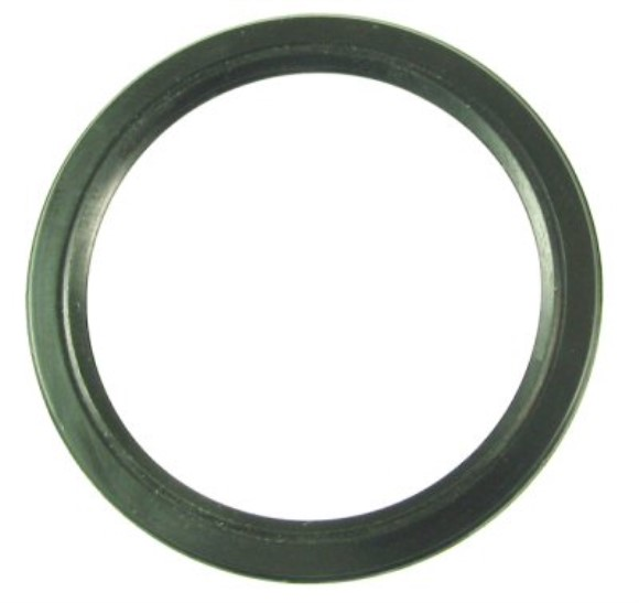 Front Axle Seal, Part #100-76