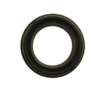 Front Fork Oil Seal, Part #100-99