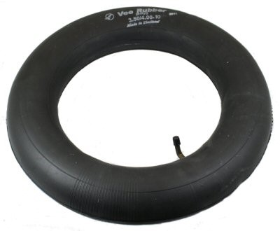 Vee Rubber 3.50/4.00-10 Inner Tube, Part #136-61