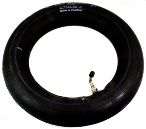 Vee Rubber 2.75/3.00-8 Inner Tube, Part #136-67