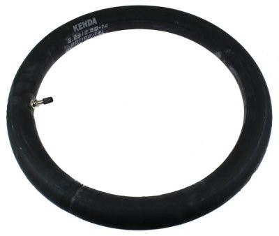 Kenda 2.25/2.50-14 Inner Tube, Part #136-86