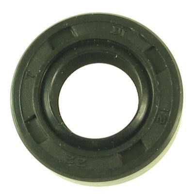 Oil Seal 12*22*7, Part #147-20