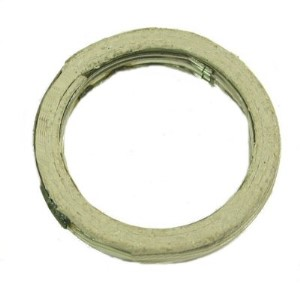 Exhaust Gasket, Part #130-41