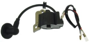 22cc Ignition Coil, Part #260-9