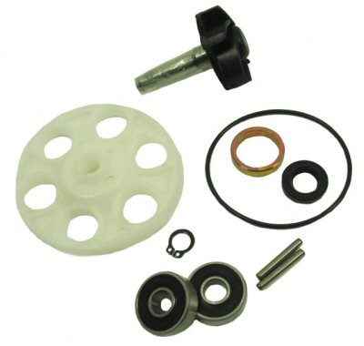 Hoca Minarelli Style Water Pump Repair Kit, Part #159-53