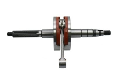 Hoca Minarelli 45mm Performance Crankshaft, Part #169-138